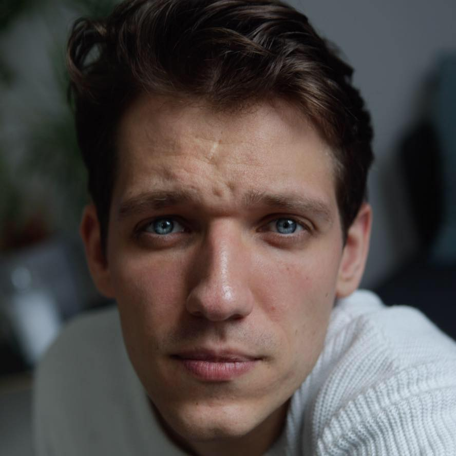 Adrian Milnikel