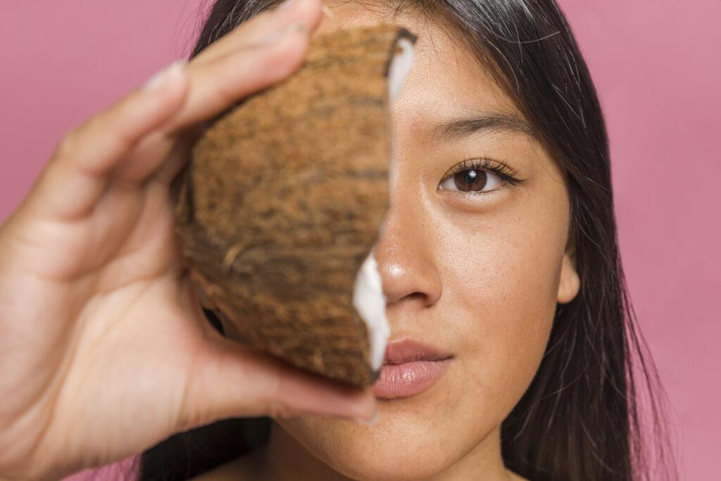 Czy Dieta Ketogeniczna zbawi świat?